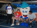 relay-for-life-2009-07