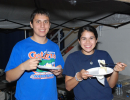 relay-for-life-2009-09