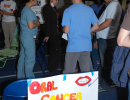 relay-for-life-2009-12