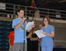 relay-for-life-2009-23