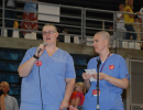 relay-for-life-2009-56