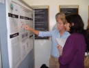 research-day-2006-31