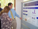 research-day-2006-38