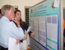 research-day-2006-39