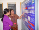 research-day-2006-42