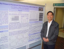 research-day-2006-49