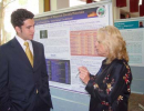 research-day-2006-56