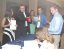 senior-banquet-2006-004