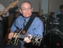 senior-banquet-2006-007