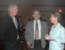 senior-banquet-2006-009