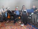 senior-banquet-2006-015