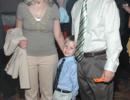 senior-banquet-2006-020