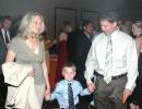 senior-banquet-2006-021