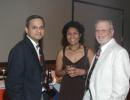 senior-banquet-2006-022