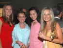 senior-banquet-2006-027