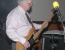 senior-banquet-2006-028