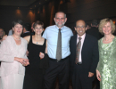 senior-banquet-2006-031
