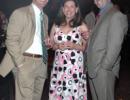senior-banquet-2006-036