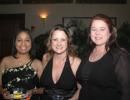 senior-banquet-2006-037