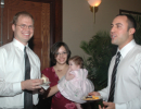 senior-banquet-2006-042