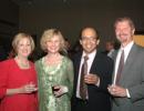 senior-banquet-2006-046