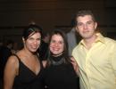 senior-banquet-2006-047