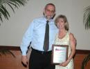 senior-banquet-2006-075