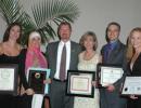 senior-banquet-2006-081