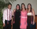 senior-banquet-2006-093