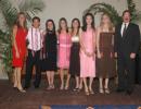 senior-banquet-2006-094