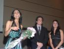 senior-banquet-2006-096