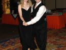 senior-banquet-2006-098