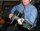 senior-banquet-2006-099