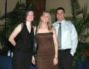 senior-banquet-2006-100