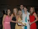 senior-banquet-2006-101