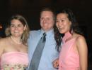 senior-banquet-2006-106