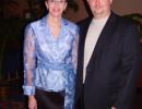 senior-banquet-2006-108