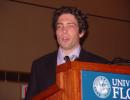 senior-banquet-2006-111