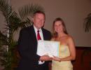 senior-banquet-2006-112