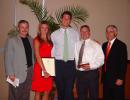 senior-banquet-2006-117