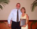 senior-banquet-2006-135