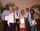 senior-banquet-2006-136