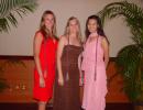 senior-banquet-2006-152