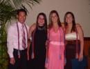 senior-banquet-2006-153