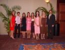 senior-banquet-2006-154
