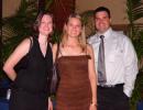senior-banquet-2006-156
