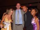 senior-banquet-2006-157