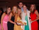 senior-banquet-2006-159