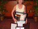 senior-banquet-2006-160