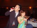 senior-banquet-2006-162